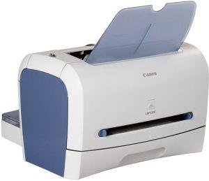 canon-lbp3200