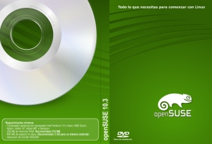 opensuse103-cover-dvd