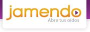 JAMENDO logo-es