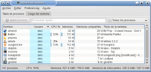 monitorsistema