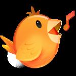 songbird_logo