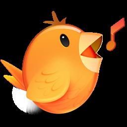 http://microteknologias.files.wordpress.com/2008/12/songbird_logo.png?w=256&h=256