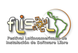 270px-logo_flisol_2008