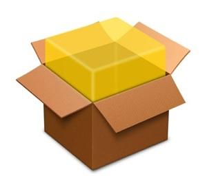 Qué es exactamente un Paquete de software? | MicroTeknologias