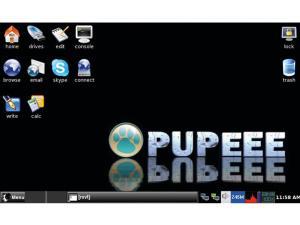 Pupeee