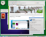 openSUSE Installer