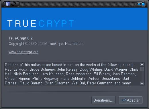 truecrypt00