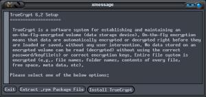 truecrypt02