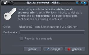 truecrypt05