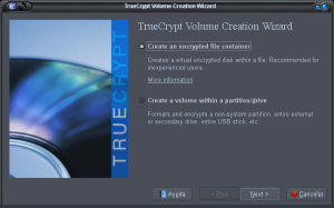 truecrypt09