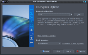 truecrypt12