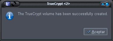 truecrypt17