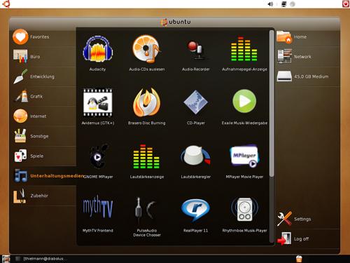 скачать драйвер pixma ip1000 windows7