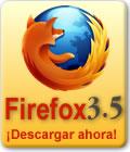 firefox-descargar