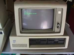 IBM_PC