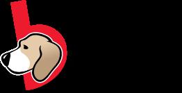 beagle-logo