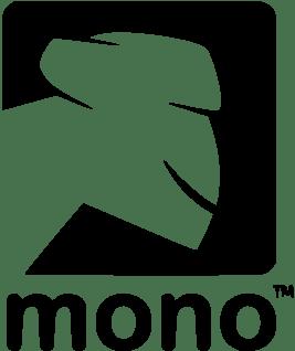 mono_logo