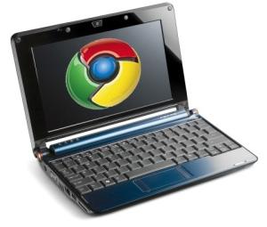netbook-chromeos