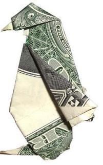 tux-dinero