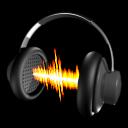 emblem-sound