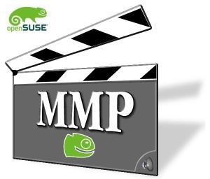 logo-mmp