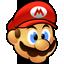 Mario_64x64