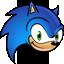 Sonic_64x64