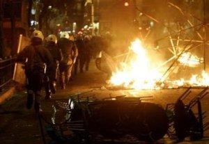 disturbios-avgrecia