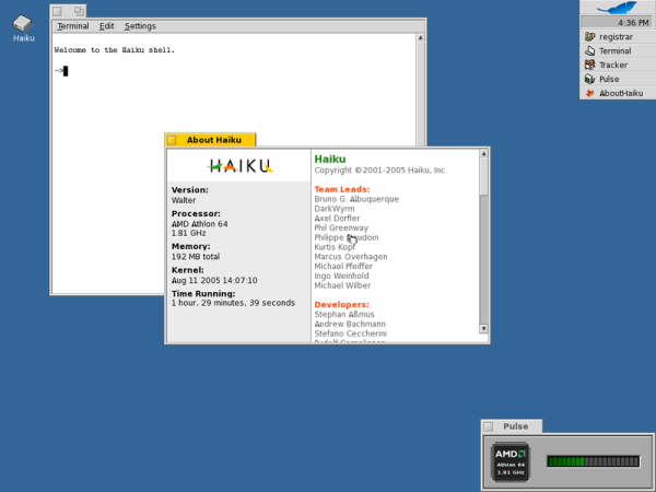 Haiku_Screenshot