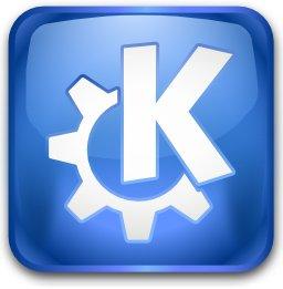 kde4_logo