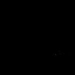 logo-encuentro-2009