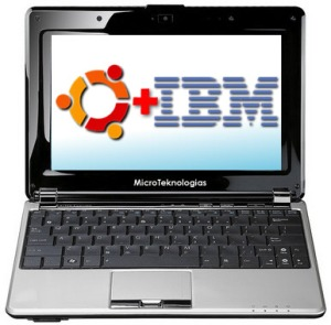 netbook-ibm-ubuntu