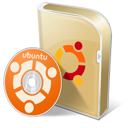 box_ubuntu_disc