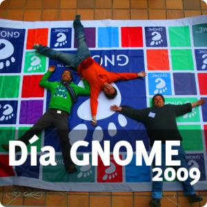 diagnome2009