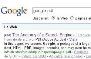 google-vista