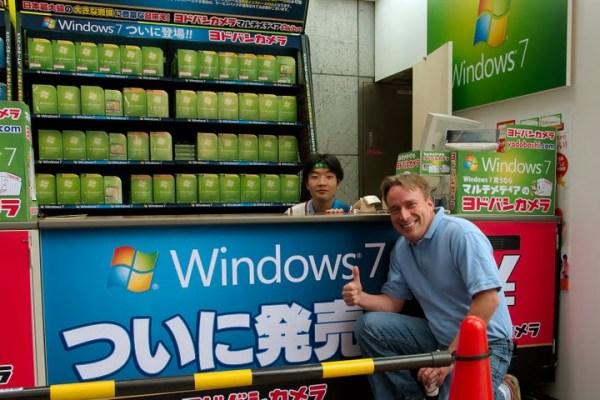 linus-japon-win7