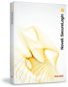 novell-secure-login