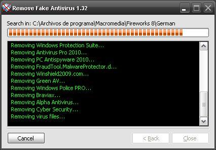 removedor-falsos-antivirus
