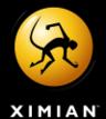 ximian_logo_mini