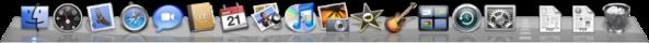 800px-Mac_OS_X_10.5_3D_Dock
