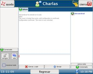 eldy_charlas