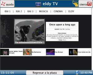 eldy_tv