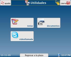 eldy_utilidades