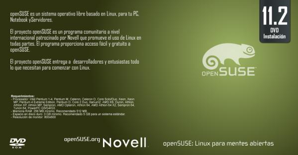 openSUSE-11-2-Wallet-ver2
