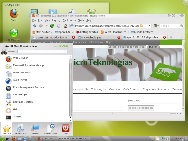 opensuse112