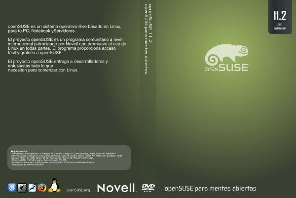openSUSE112_dvd_cover_case