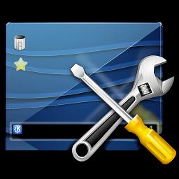 preferences-desktop