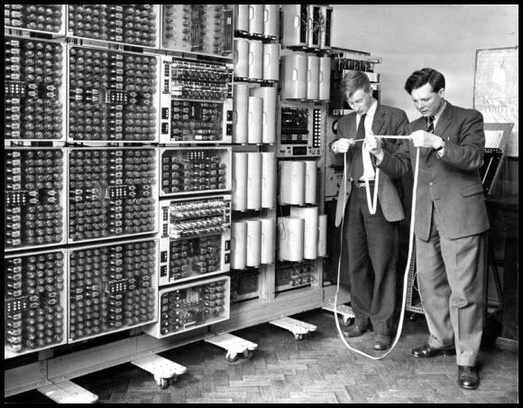 computadores