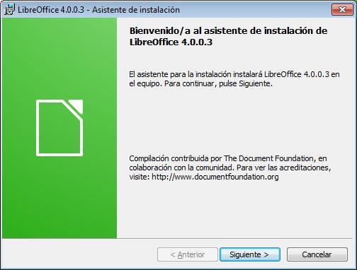 instalando-libreoffice403