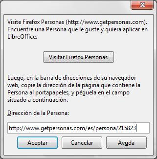 libreoffice_personas